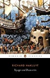 Hakluyt, Richard: Voyages and Discoveries