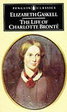 The Life of Charlotte Brontë by Elizabeth…