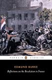 Burke, Edmund: Reflections on the Revolution in France