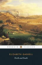 North and South (Penguin Classics) by…