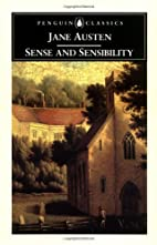 a discussion of jane austens work both book and film on sense and sensibility Joan klingel ray (email: jray@uccsedu),  the jane austen book club, involves two of her characters in a discussion of sense and sensibility.