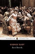 Daniel Deronda (Penguin Classics) by George…