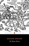 Spenser, Edmund: The Shorter Poems (Penguin Classics)