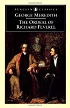 The Ordeal of Richard Feverel by George…