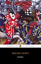 Ivanhoe (Penguin Classics) by Walter Scott