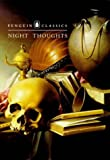 Blake, William: Night Thoughts (Penguin Classics)