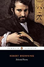 Selected Poems (Penguin Classics) by Robert…