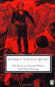 The Devil and Daniel Webster (Penguin…