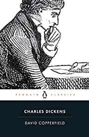David Copperfield (Penguin Classics) by…