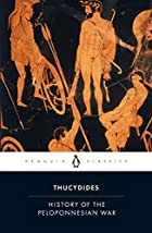 The History of the Peloponnesian War by…