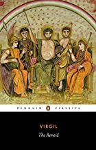 The Aeneid (Penguin Classics) by Virgil