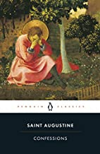 The Confessions of St. Augustine by Aurelius…