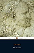 The Histories by Tacitus