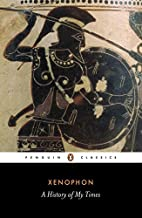 A History of My Times (Penguin Classics) by…