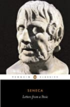Letters from a Stoic (Penguin Classics) by…