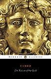 Cicero, Marcus Tullius: The Nature of the Gods (Penguin Classics)