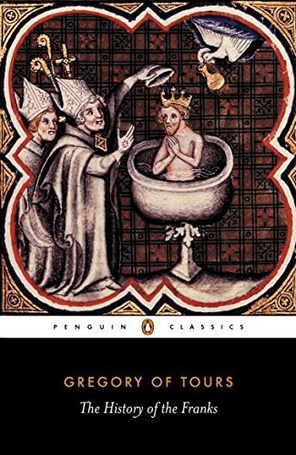a-history-of-the-franks-penguin-classics