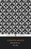 Ariosto, Ludovico: Orlando Furioso, Part Two (Penguin Classics)