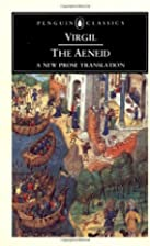 The Aeneid (trans. West) by Virgil