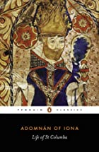 Life of St. Columba (Penguin Classics) by…
