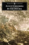 Strindberg, August: By the Open Sea (Penguin Classics)