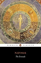 The Enneads: Abridged Edition (Penguin…