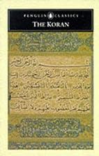 The Koran (Dawood, 1956) by al-Qur'an