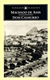 Scott-Buccleuch, R.L.: Dom Casmurro