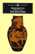 Herodotus: The Histories (Penguin Classics)…
