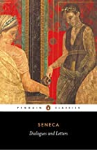 Dialogues and Letters (Penguin Classics) by…