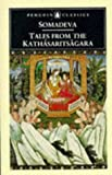 Somadeva: Tales from the Kathasaritsagara