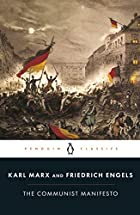 The Communist Manifesto (Penguin Classics)…