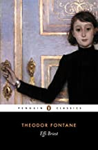 Effi Briest (Penguin Classics) by Theodor…