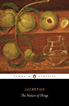 The Nature of Things (Penguin Classics) by…
