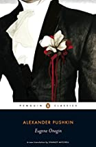 Eugene Onegin : a novel in verse by…