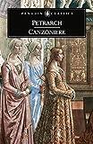 Petrarca, Francesco: Canzoniere: Selected Poems. Petrarch (Penguin Classics)