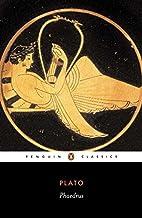 Phaedrus (Penguin Classics) by Plato