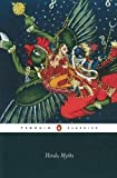 Anonymous: Hindu Myths: A Sourcebook Translated From The Sanskrit