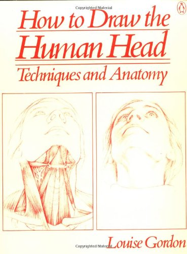 how-to-draw-the-human-head-techniques-and-anatomy