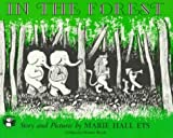 Ets, Marie Hall: In the Forest