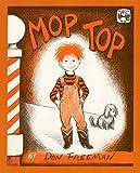 Freeman, Don: Mop Top