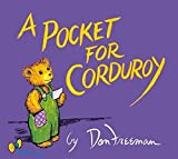Freeman, Don: The Pocket for Corduroy