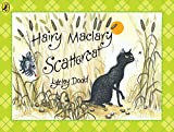 Dodd, Lynley: Hairy Maclary Scattercat (Hairy Maclary and Friends)