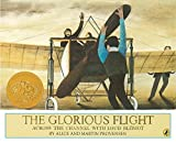 Provensen, Alice: The Glorious Flight