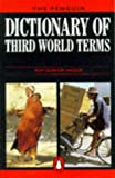 Hadjor, Kofi Buenor: Dictionary of Third World Terms