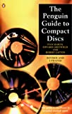 March, Ivan: The Penguin Guide to Compact Discs and Cassettes