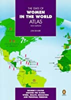 The State of Women in the World Atlas: New…