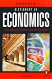 Bannock, Graham; Baxter, R. E.; Davis, Evan: Dictionary of Economics