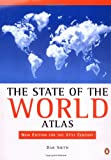 Kidron, Michael: The State of the World Atlas