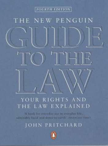 new-penguin-guide-to-t